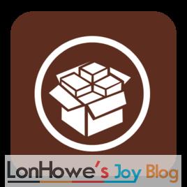 解决iOS7 Cydia内红字错误-LonHowe Blog