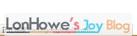 禁用wordpress后台google字体-LonHowe Blog