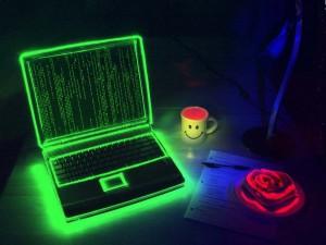 这样设置路由,99.9%的黑客都攻不破-LonHowe Blog