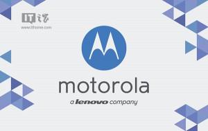重新起航——摩托罗拉2014年度盘点-LonHowe Blog