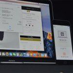 苹果推出Apple Pay网页版:网页购物手机付款-LonHowe Blog