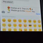 苹果iMessage正式向第三方应用开放:酷炫互动新玩法-LonHowe Blog