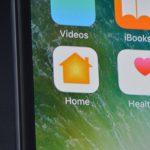 苹果iOS10开发者预览版Beta1新特性:支持卸载部分系统应用-LonHowe Blog