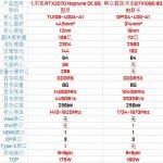 RTX 2070和GTX 1080到底谁强?七彩虹Neptune RTX2070全面评测-LonHowe Blog
