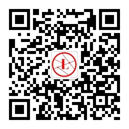 关注公众号、小程序-LonHowe Blog