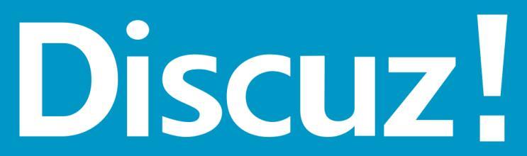 Discuz X3.4 用户表 主表 存档表 数据合并教程-LonHowe Blog